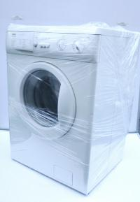 Front loader washer F850/5/FBU85 95%NEW
