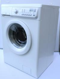 Home appliances Washer 5KG ZWC85050/5W