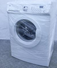 7kg front Loader Washer ZWH7120P