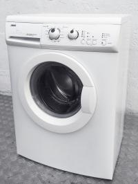 95% NEW Washer ZWH5855P
