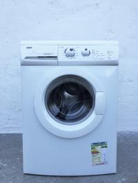 95% New ZWH5100P 6KG Washer 90Days Warranty