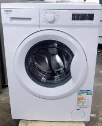 New Model ZFV1027 Washer 7kg (( free delivery