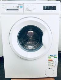 Washer front loader 5KG $1499 ((90 Days warranty
