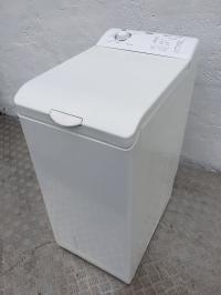 5.5KG washer 30days warranty ZWQ380 ((free shipping